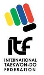 logo new itf
