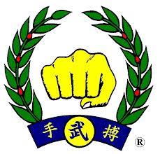 Logo de la fédération de tangsoodo (tous droits réservés)