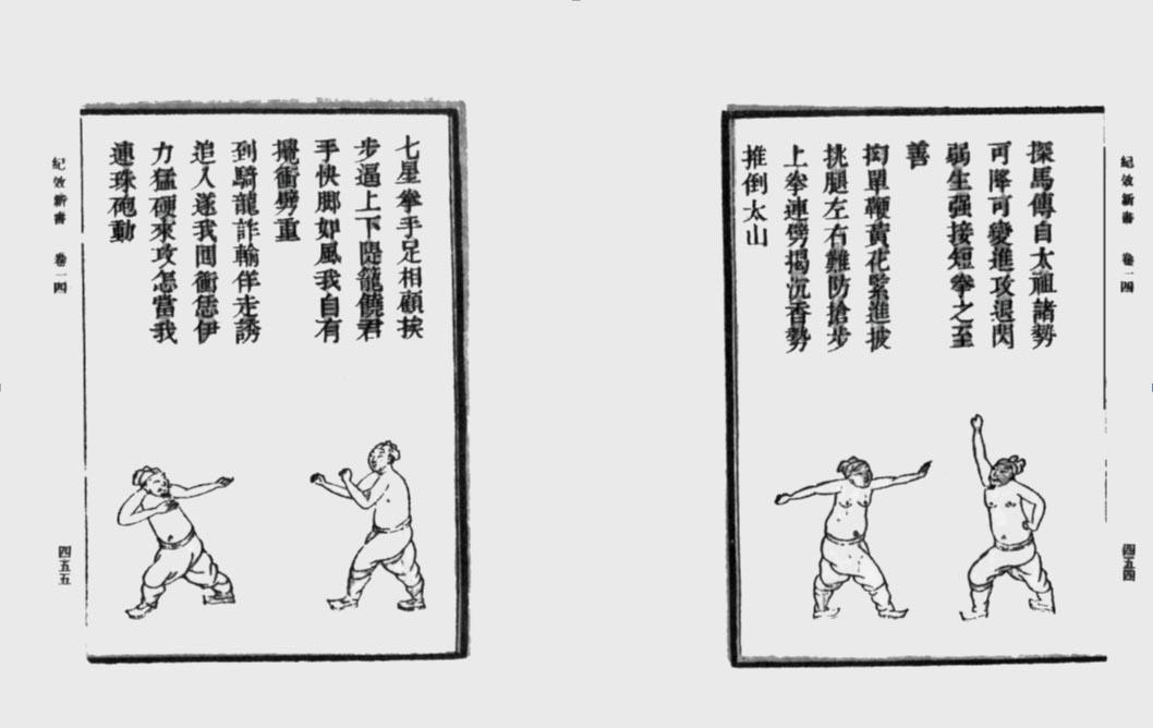 Ji_Xiao_Xin_Shu;_pgs_455,_454