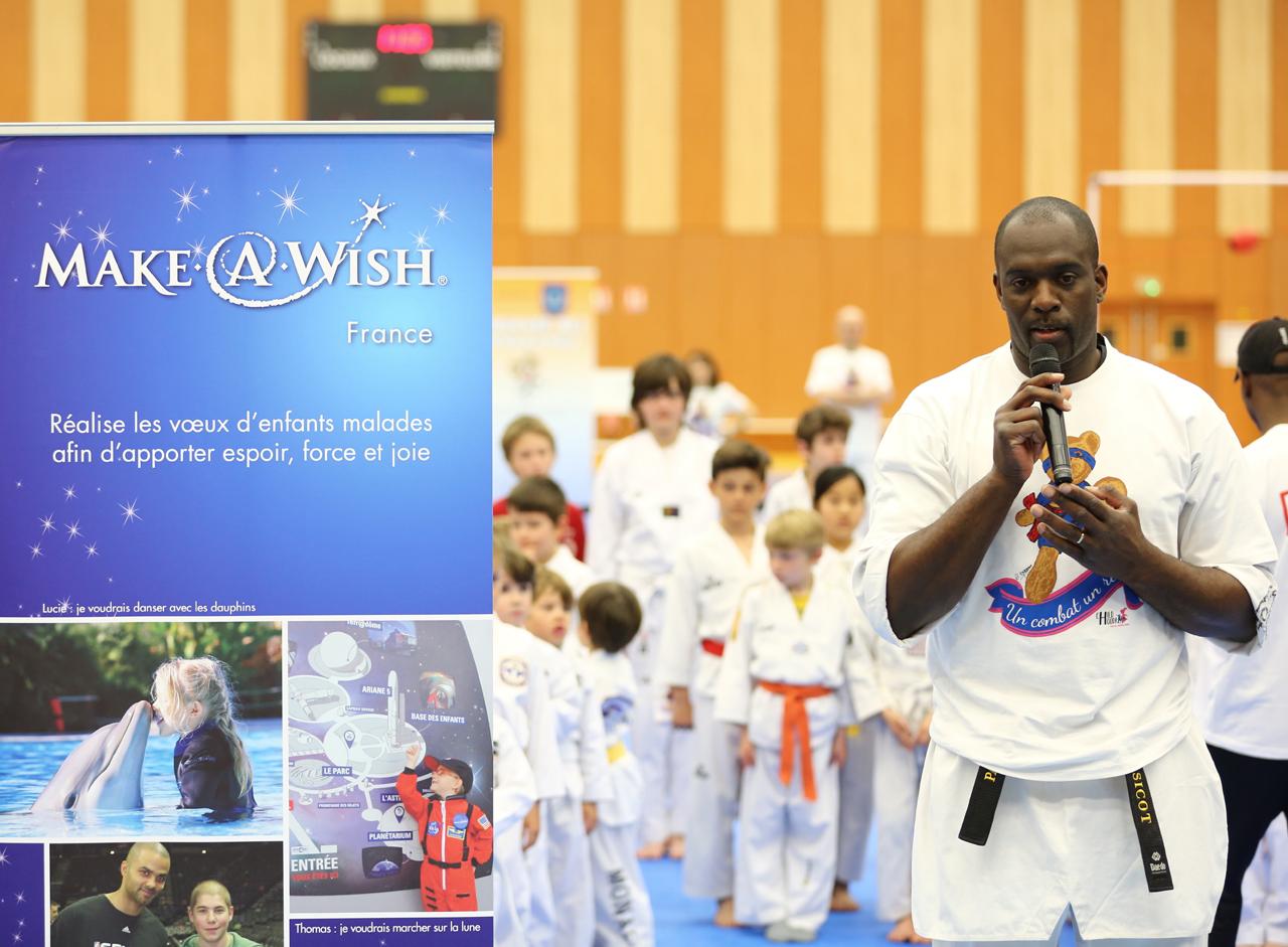 ©EdWrightImages_Taekwondo2017_0476