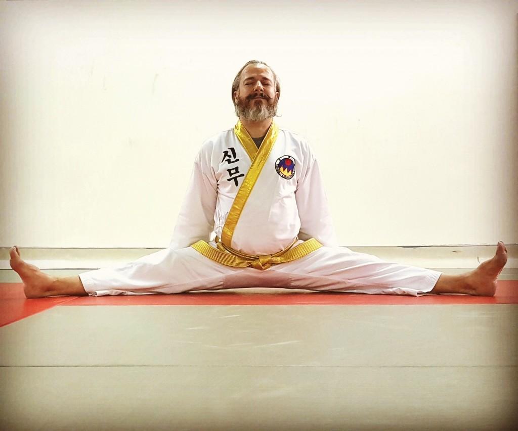 posture sundo - sinmoohapkido-jeonghakkwan.com